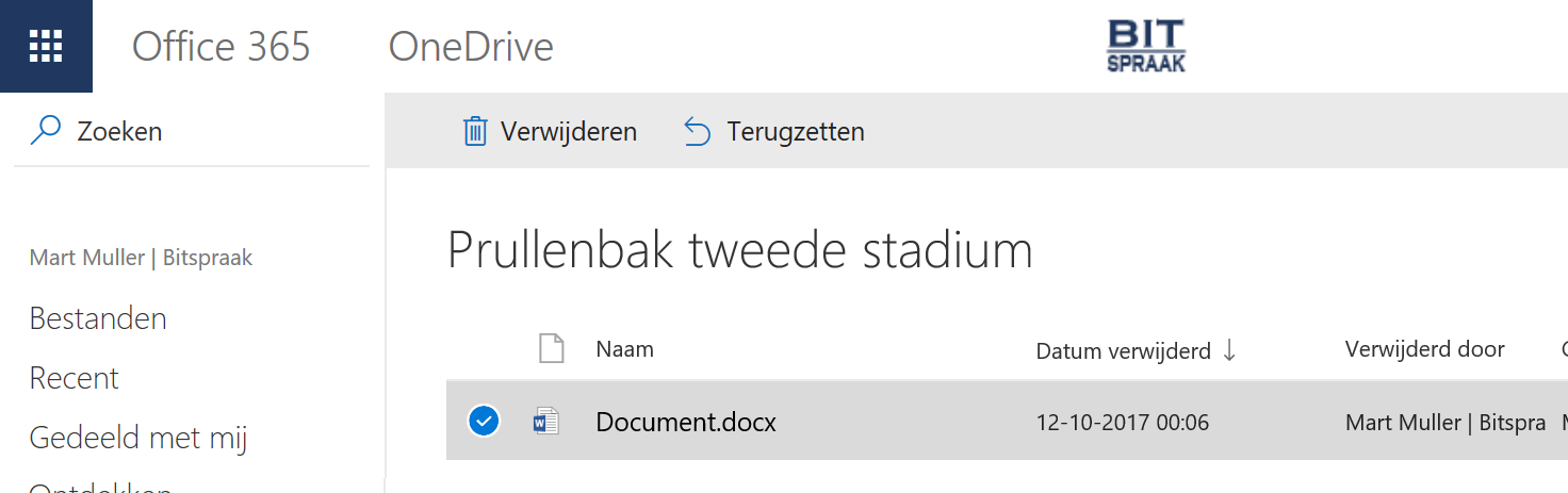 onedrive_backup_recyclebin2
