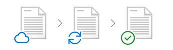 onedrive_stages