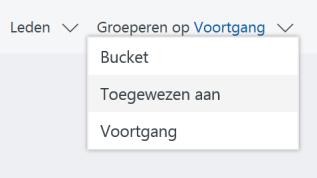 Planner_Groeperen