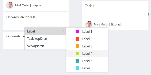 Planner_Labels